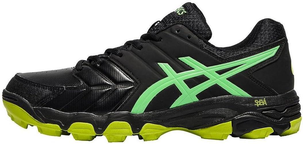 ASICS Gel-Blackheath 6 Hockey Shoes