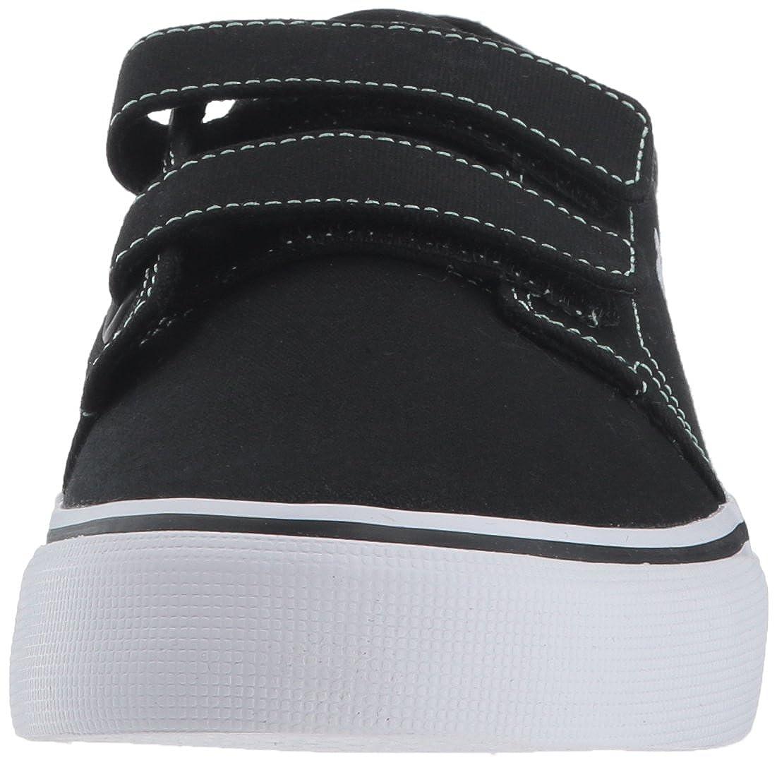 DC Kids Trase V TX Skate Shoe