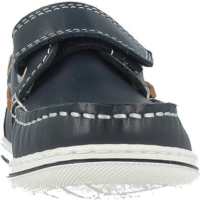 Pablosky Zapatos Ceremonia Niños, Color Azul, Marca, Modelo Zapatos Ceremonia Niños 121420 Azul