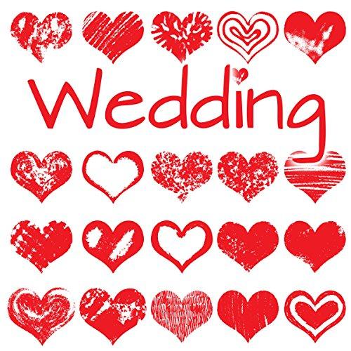 Amazon Wedding March Wagner Organ Version The Wedding MP3 Downloads