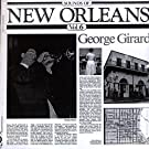 Sounds Of New Orleans Vol. 6