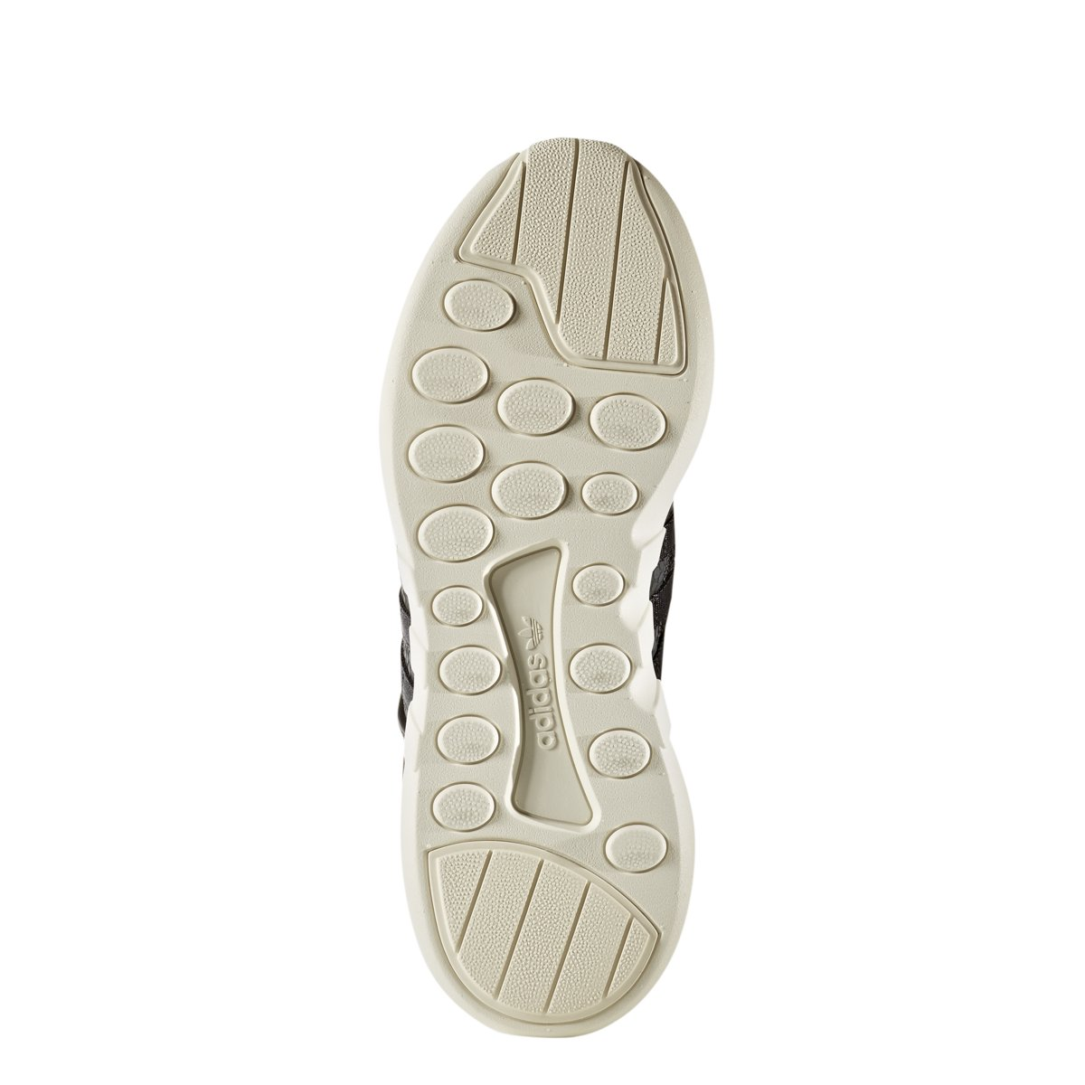 on sale 63248 7fca1 Amazon.com  adidas Mens EQT Support ADV Core BlackCore BlackOff White -  BY9587  Running