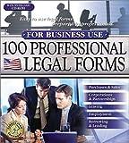 100 Professional