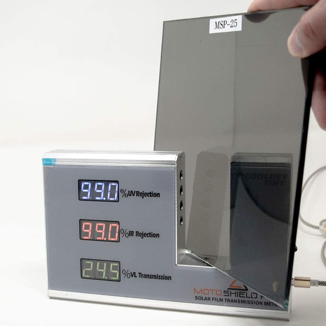 Mercedes-Benz A//C Blower Motor Regulator Resistor Premium Quality 2106210
