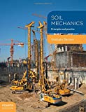 Soil Mechanics