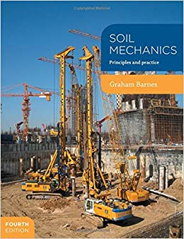 Soil mechanics g e barnes 9781137512208 for Soil mechanics pdf