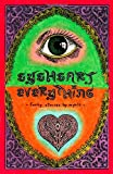 Eyeheart Everything, Mykle Hansen, 0967925401