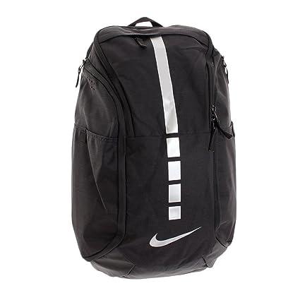 f4b9a38a1dd33f Amazon.com : Nike Hoops Elite Pro❗️Ships directly from Nike❗ ❗️Ships  directly from Nike❗ : Sports & Outdoors