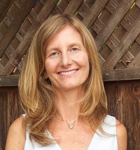 Ariela J. Gross