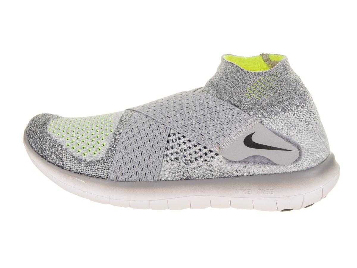 Nike Free RN Motion gris