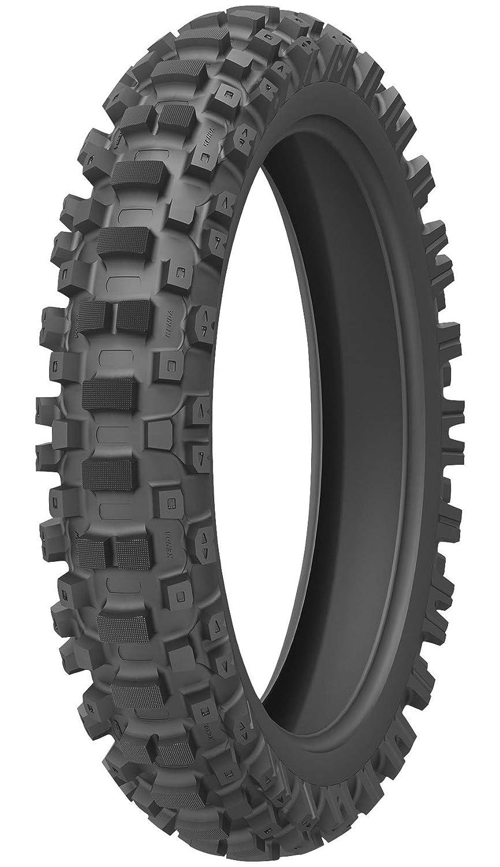 Dunlop American Elite Rear Motorcycle Tire Black Wall for Harley-Davidson Electra-Glide Ultra Limited Low FLHTKL 2015-2018 180//65B-16 81H