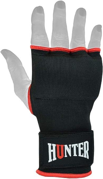 KO Gel Wraps or Inner Gloves Boxing Dr