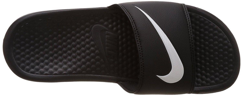 Nike Benassi Swoosh, Infradito Uomo Uomo Uomo da8e6d