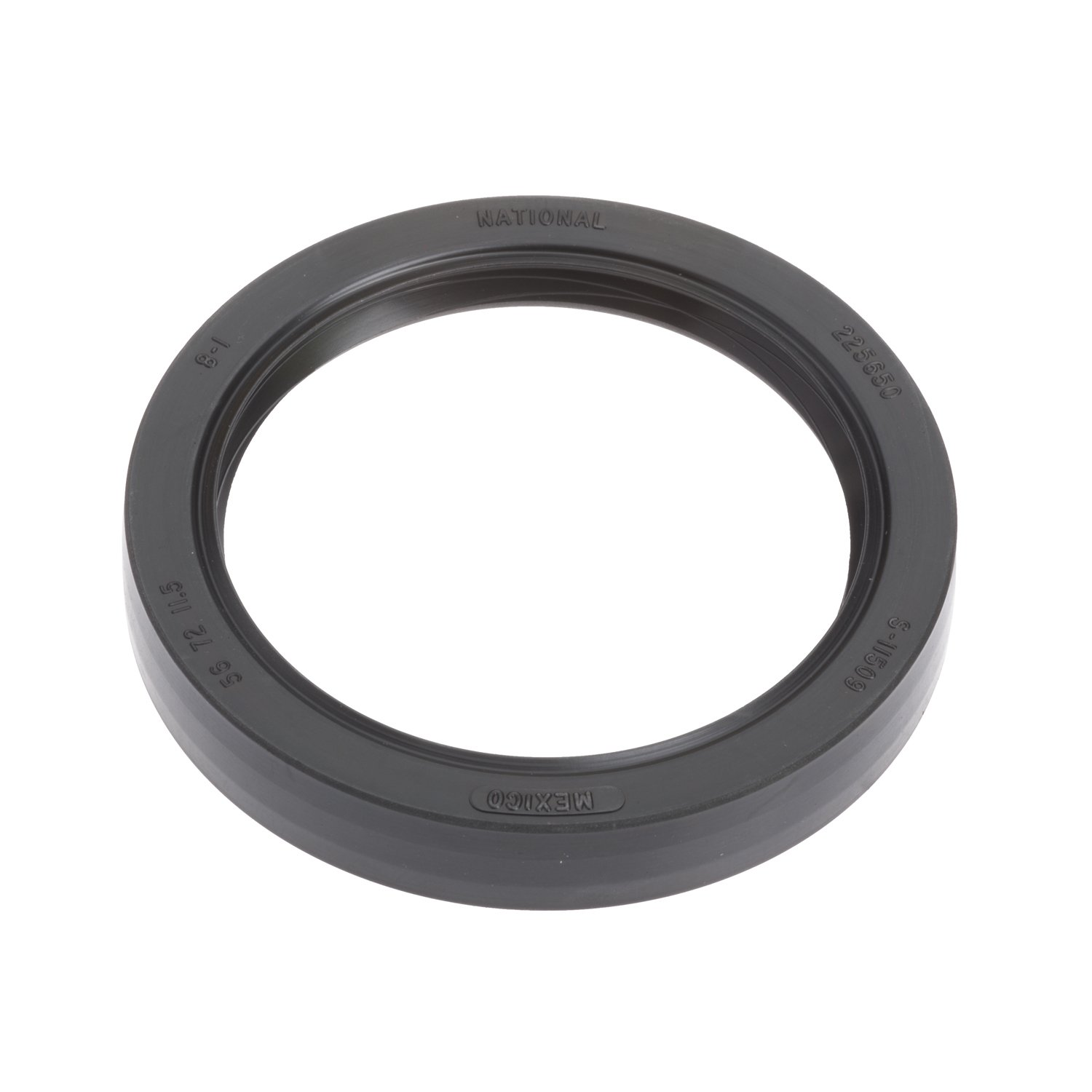 National 225650 Oil Seal