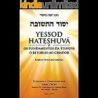 Yessod Hateshuvá