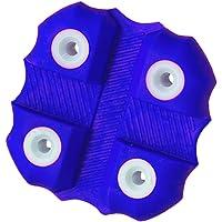 Flex Bogenschießen Pfeil-Extraktor Pfeilgreifer Silikon-Gummi 2.0