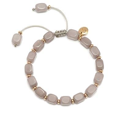 Lola Rose Sury Bracelet Oyster Quartzite GFkyEEDsK