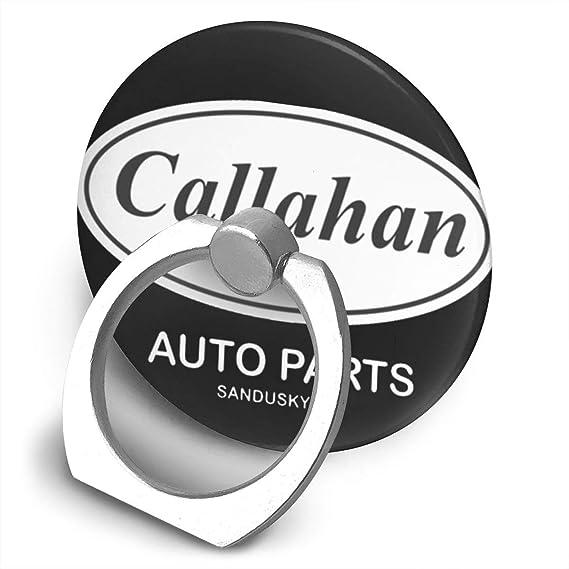 ce663109 Amazon.com: Hodenr Callahan Auto Parts Tommy Boy Comedy Film Movie ...