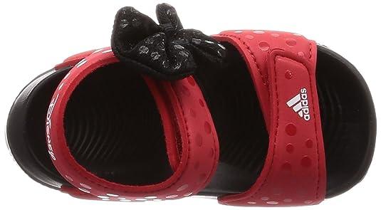 315bea958a1d adidas Unisex Kids  Dy M m Altaswim I Open Toe Sandals  Amazon.co.uk  Shoes    Bags