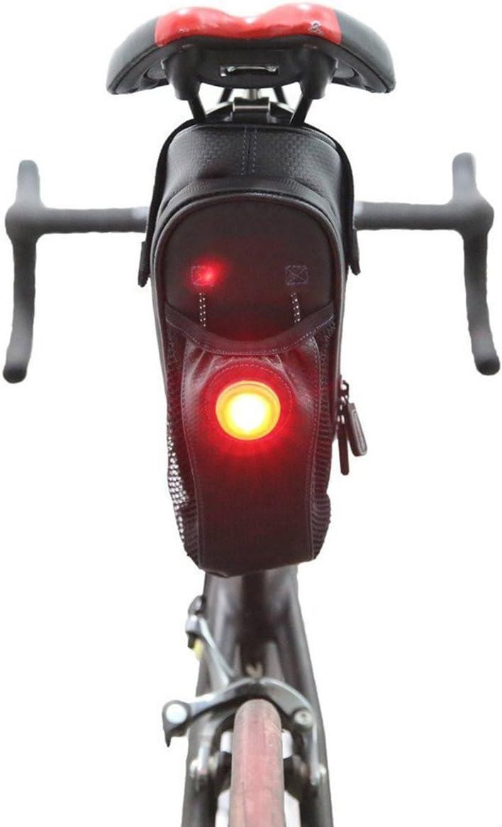 Fahrradrahmen Front Tube Bag Radfahren Fahrradbeutelhalter Satteltaschen