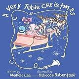A Very Tubie Christmas