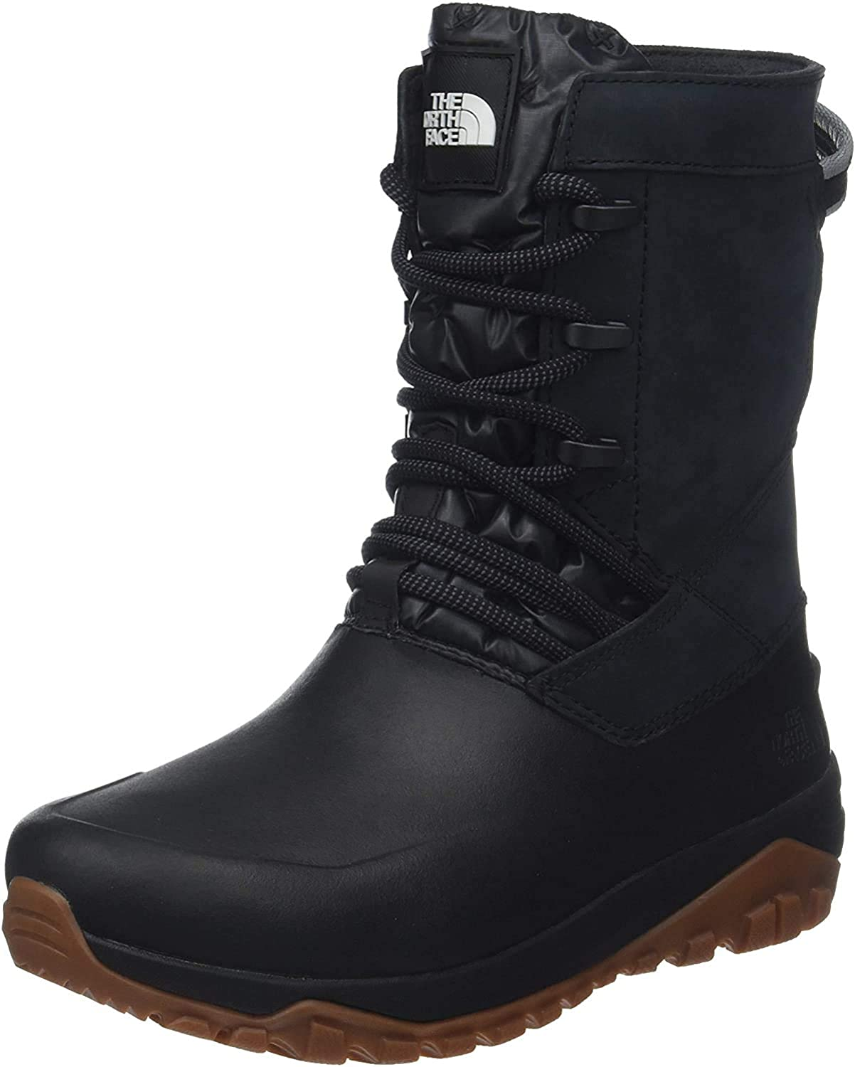North Face Women's High Boots