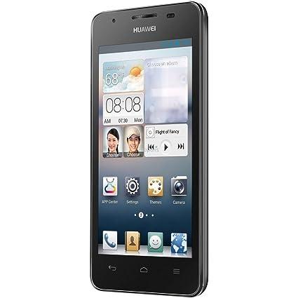 huawei dual sim phones. huawei g510 u8951 4.5 inch dual core 1.2ghz android 4.1 sim smartphone phones