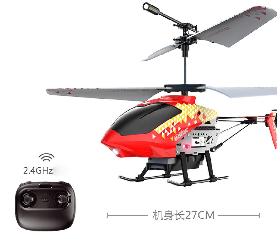 BOC Flugzeuge, Mini-Drohne, Spielzeug, Mini-USB-Aufladung, Anti-Drop-Kollision, Fernsteuerungsflugzeug, Kinderspielzeug, Unbemannter Hubschrauber