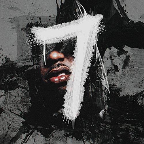 7 Series [Explicit]