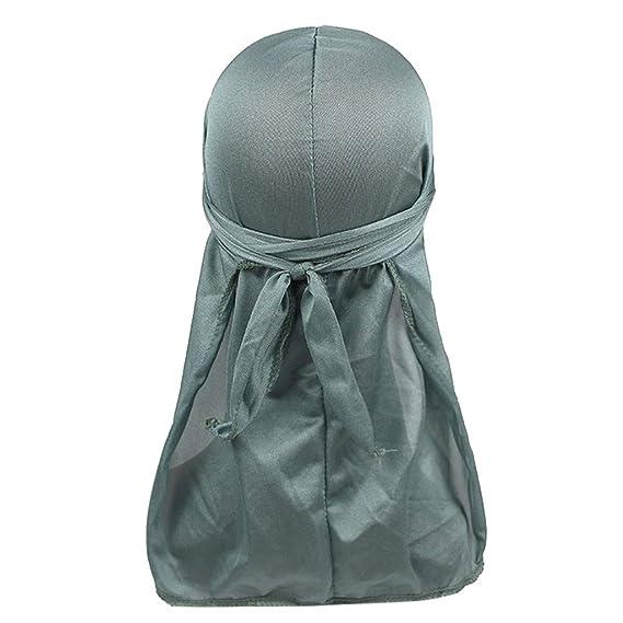 Amazon.com: Gorro de baloncesto para hombre con cabeza de ...