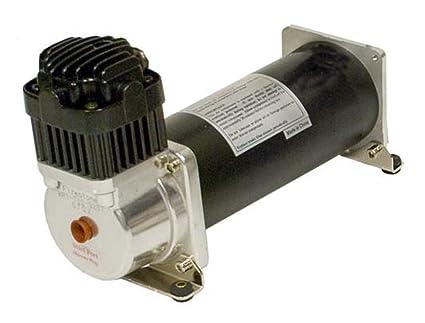 Amazon.com: Firestone Ride-Rite 9287 Suspension Air Compressor: Automotive