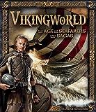 Vikingworld, Robert Macleod, 1783120460