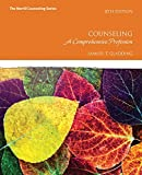 img - for Counseling: A Comprehensive Profession (8th Edition) (Merrill Counseling) book / textbook / text book