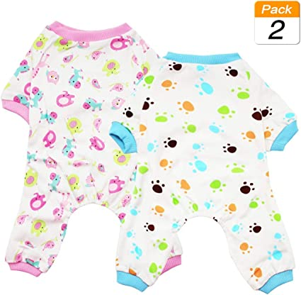 Coffee Loving Cat Baby Pajamas Bodysuits Clothes Onesies Jumpsuits Outfits Black