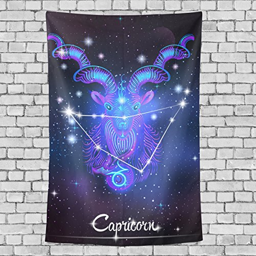 perfect gift for Capricorn