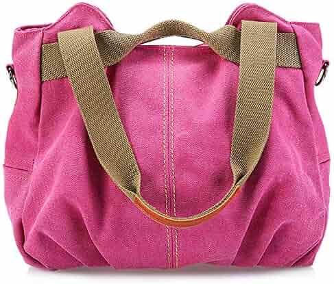 2b4e7095a5d9 Shopping Under $25 - 2 Stars & Up - Pinks - Hobo Bags - Handbags ...