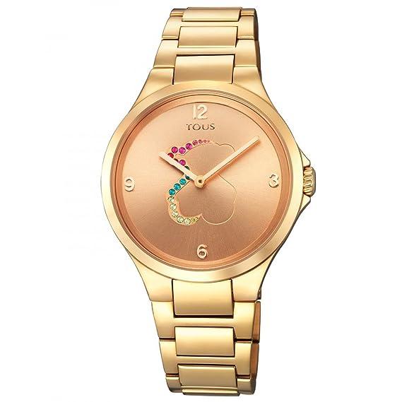Reloj Tous Motion