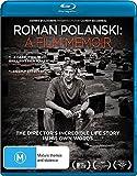 Roman Polanski - A Film Memoir