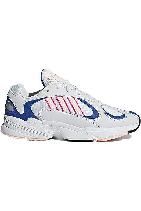 adidas yung 1 us