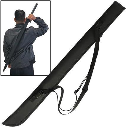 Bokken Model #1 Extra Long//Thick! Wood Sword