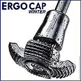 Ergocap Winter Edition (Limited) Single Unit