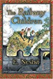The Railway Children (Nesbit)