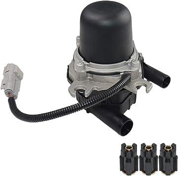 17610-0C010 176100C010 Secondary Air Injection Pump Smog Pump