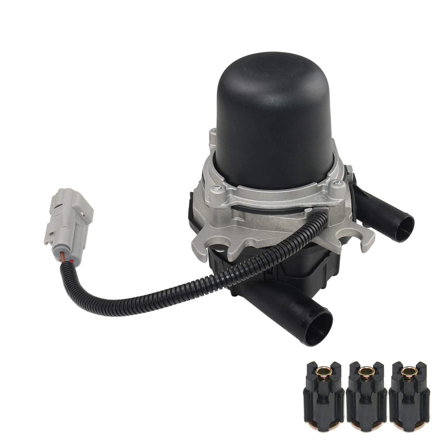 17610-0C010 176100C010 Secondary Air Injection Pump Smog Pump