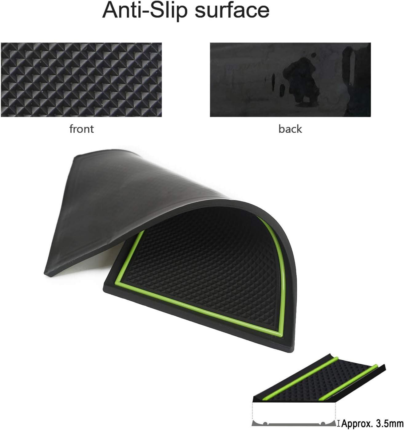 Manico in plastica Bent End Curved Filtro ugello Pezzo di Ricambio Tubo Flessibile per aspirapolvere XuBa 32/mm