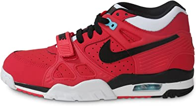 Nike AIR Trainer 3 Age Adulte, Couleur Rouge, Genre