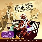 Porch Lies | Patricia McKissack