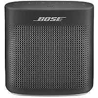 Deals on Bose SoundLink Color Bluetooth Speaker II Refurb