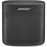 Caixa de Som Speaker Bluetooth Bose Soundlink Color II