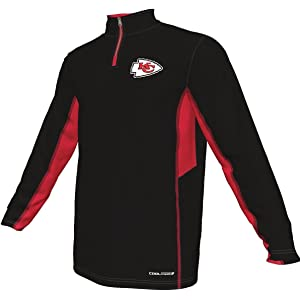 d8d02656 Amazon.com: Kansas City Chiefs - NFL / Fan Shop: Sports & Outdoors